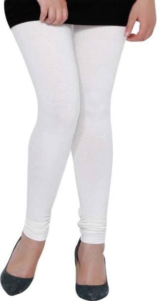 f006e44d4c39da Lycra Leggings - Buy Lycra Leggings Online at Best Prices In India ...