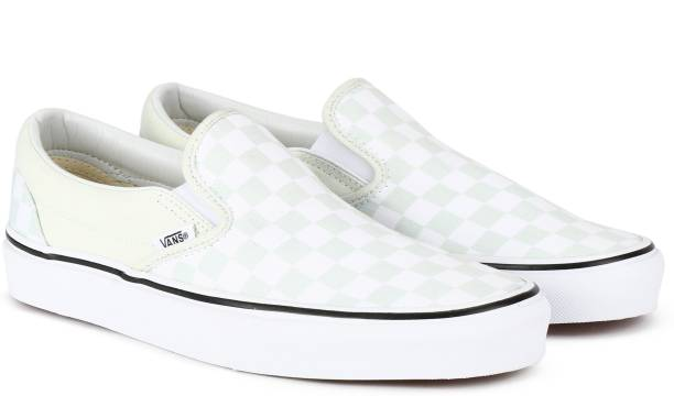 f6ea80d952 Vans Shoes - Buy Vans Shoes Online at Best Prices In India ...