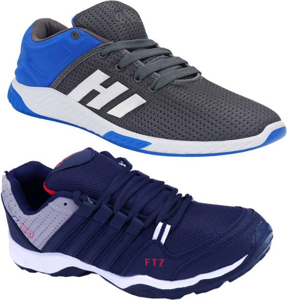 86cfec8fa576f4 Earton Sports Shoes - Buy Earton Sports Shoes Online at Best Prices ...