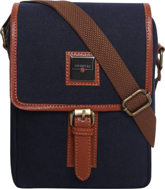 1bad7cae74 Crossbody Bags - Buy Crossbody Bags Online at Best Prices In India ...