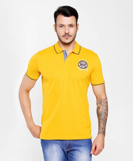 f40c75be Lee Cooper Tshirts - Buy Lee Cooper Tshirts Online at Best Prices In ...