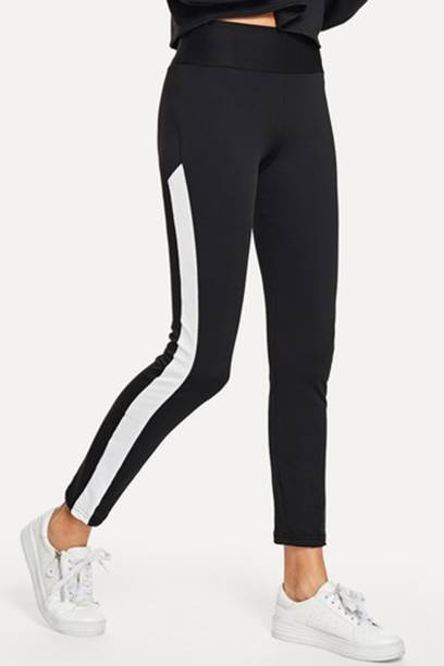 Leggings - Buy Leggings Online (लेगिंग)  b0ab1923a387