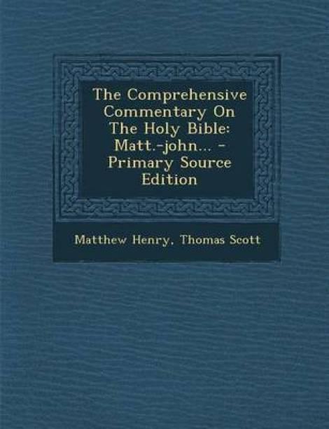 Professor Henry Matthew Books - Buy Professor Henry Matthew