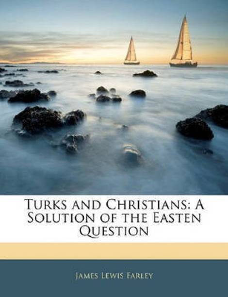 Turks and Christians