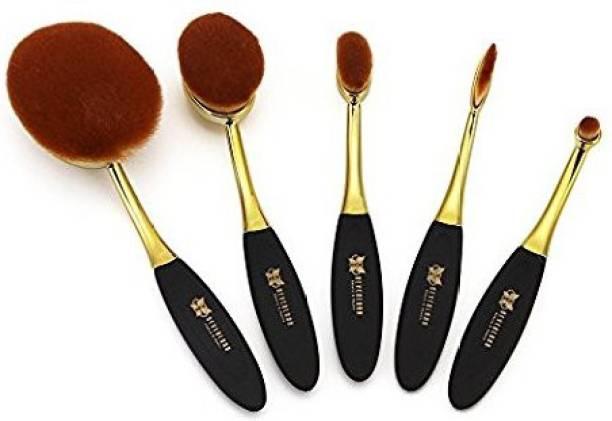 0547eb614156 Genrc Brushes And Applicators - Buy Genrc Brushes And Applicators ...