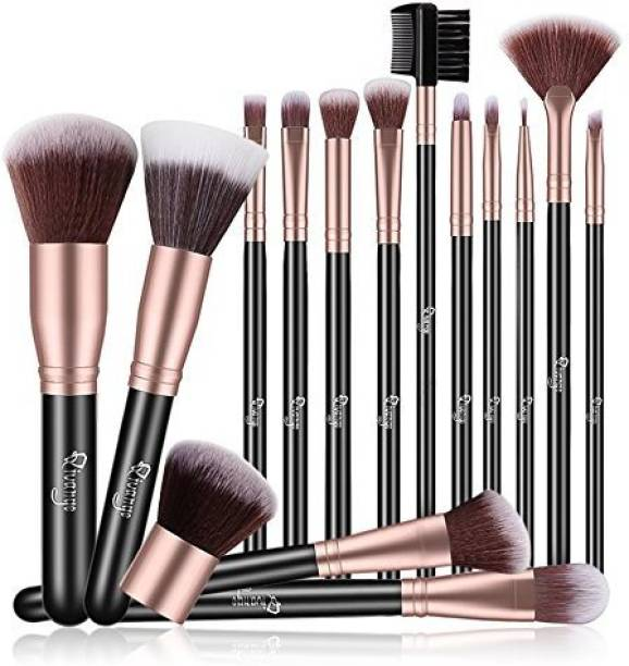 58773fdaf292 Qivange Brushes And Applicators - Buy Qivange Brushes And ...
