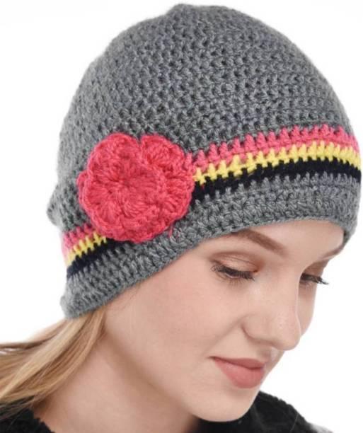 bdb48d8ad37872 Pink Caps - Buy Pink Caps Online at Best Prices In India | Flipkart.com