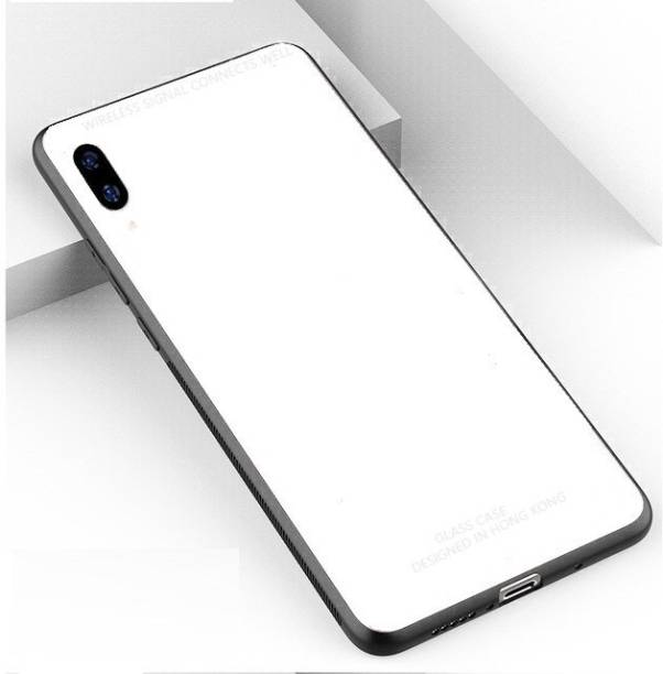 Vivo Mobile - Buy Vivo Mobile online at Best Prices in India