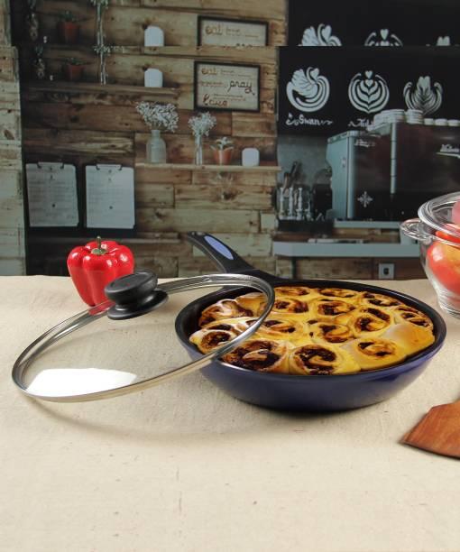 WONDERCHEF Signature Series Cookware Set