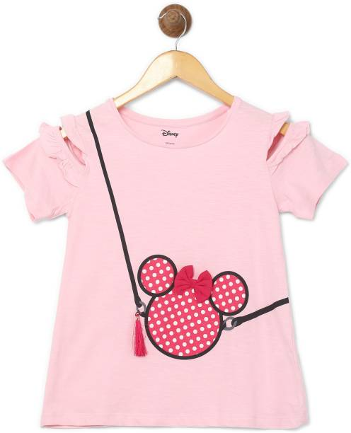 cbacdd6222f7 Mickey Friends Kids Clothing - Buy Mickey Friends Kids Clothing ...
