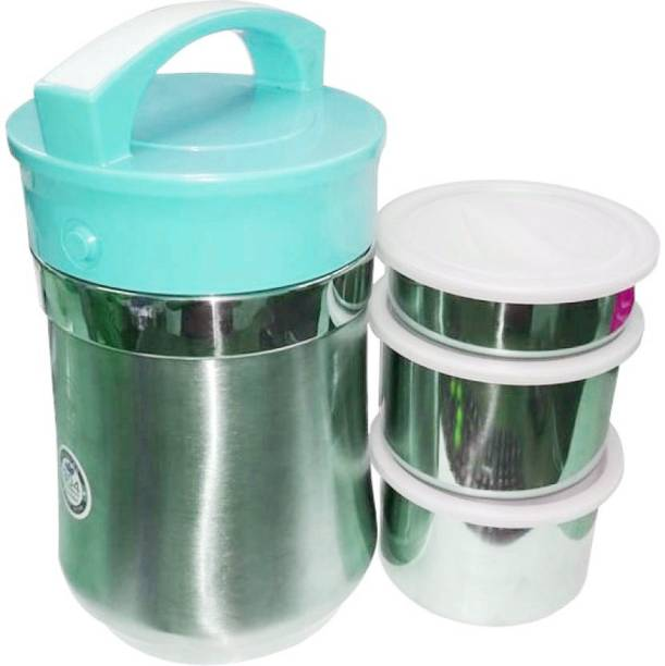Containers Jars - Buy Containers Jars Online at Best Prices
