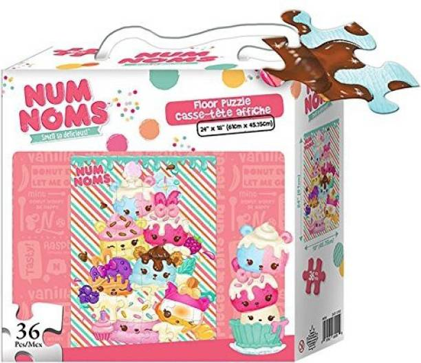 Num Noms Toys Buy Num Noms Toys Online At Best Prices In India