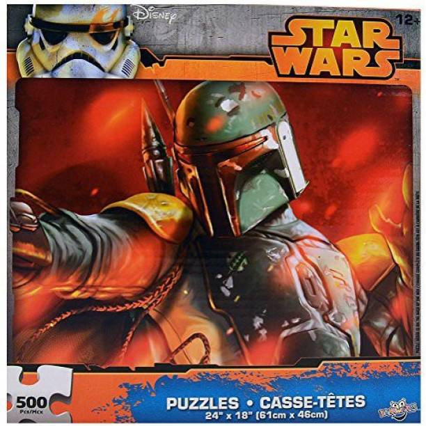 Prices Star In Buy At Puzzles Wars Online Best uTJKl1Fc3