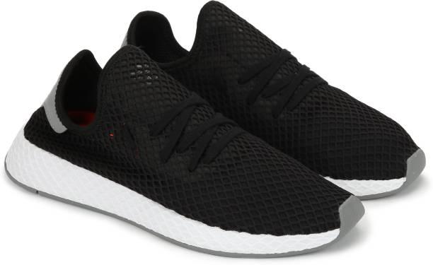 Adidas Originals Sports Shoes Buy Adidas Originals Sports Shoes