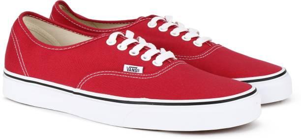 2e08102555 Men s Footwear - Buy Branded Men s Shoes Online at Best Offers ...