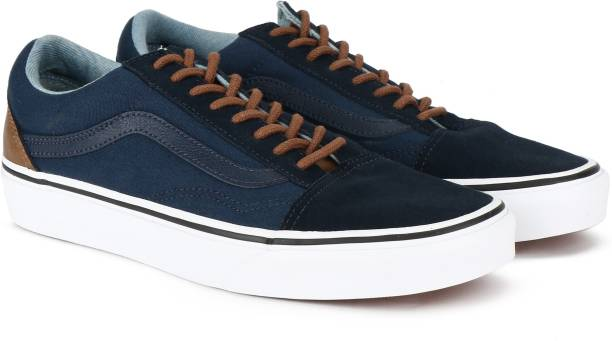 888eb51a14ca Vans Shoes - Buy Vans Shoes   Min 60% Off Online For Men   Women ...