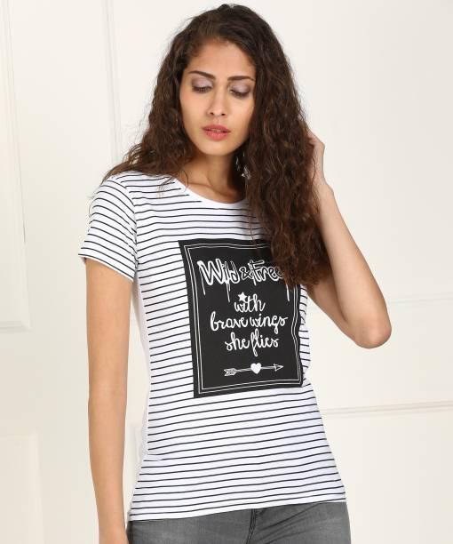 d017303d Jealous 21 Polos Tshirts - Buy Jealous 21 Polos Tshirts Online at ...