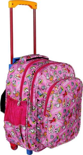 School Bags - Buy Schools Bags for Girls 398b77539b751