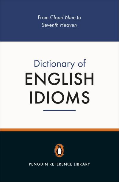 Idioms Proverbs Books - Buy Idioms Proverbs Books Online at