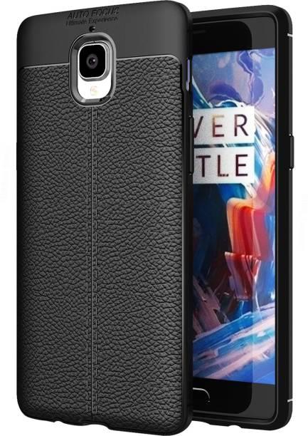sale retailer 2b5b2 0606e Oneplus 3T Cases - Oneplus 3T Cases & Covers Online | Flipkart.com