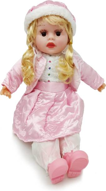 4f99c35ad610d Disney Dolls Doll Houses - Buy Disney Dolls Doll Houses Online at ...