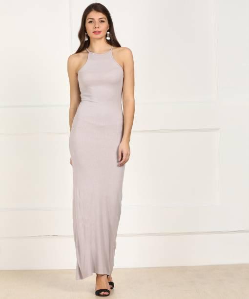 fb44db4917 Forever 21 Dresses Skirts - Buy Forever 21 Dresses Skirts Online at ...