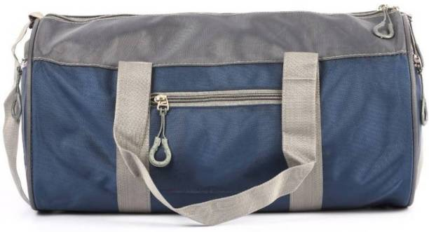 f06372560bf4 Women Duffel Bags - Buy Women Duffel Bags Online at Best Prices In ...