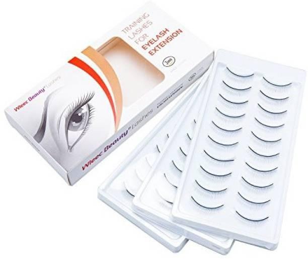 59c50791250 False Eyelashes Store Online - Buy False Eyelashes Products Online ...