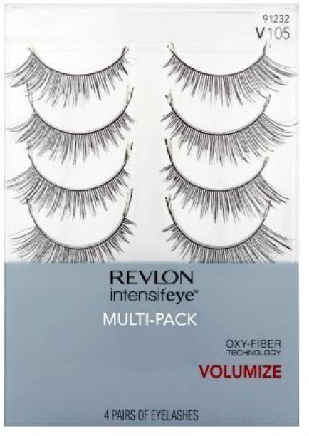 f50591f18b6 Women False Eyelashes - Buy Women False Eyelashes Online at Best ...