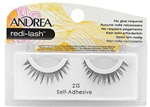 acfc881f192 Andrea Beauty Accessories - Buy Andrea Beauty Accessories Online at ...