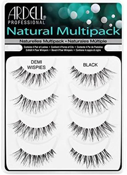324aa093e1e Light Blue False Eyelashes - Buy Light Blue False Eyelashes Online ...