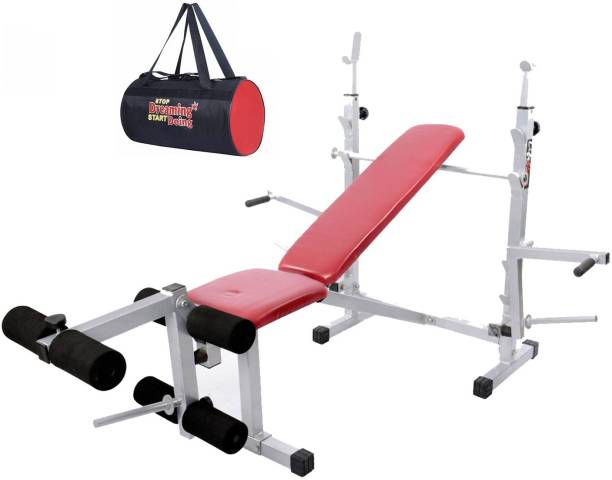 2e988e6e071d Home Gym Combos - Buy Home Gym Combos Online at Best Prices In India ...