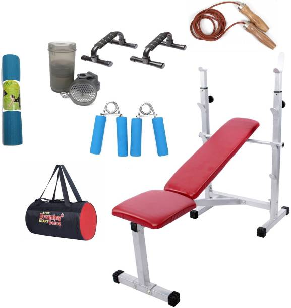 Home gym combos buy home gym combos online at best prices in india