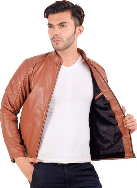 22a8884b695 Jute Jackets - Buy Jute Jackets Online at Best Prices In India ...