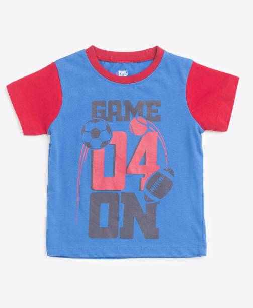 9ae349af133d Pink Blue Baby Boys Clothes - Buy Pink Blue Baby Boys Clothes Online ...