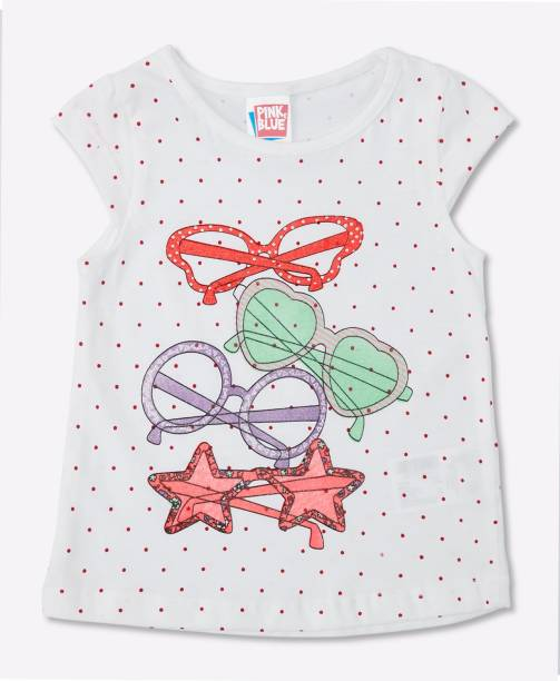 545c6b16447 Pink Blue Baby Boys Clothes - Buy Pink Blue Baby Boys Clothes Online ...