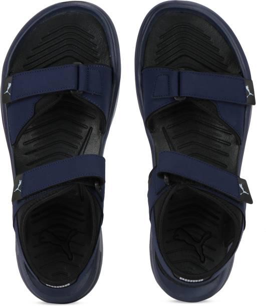 e2c1518a24b Puma Sandals   Floaters - Buy Puma Sandals   Floaters Online For Men ...