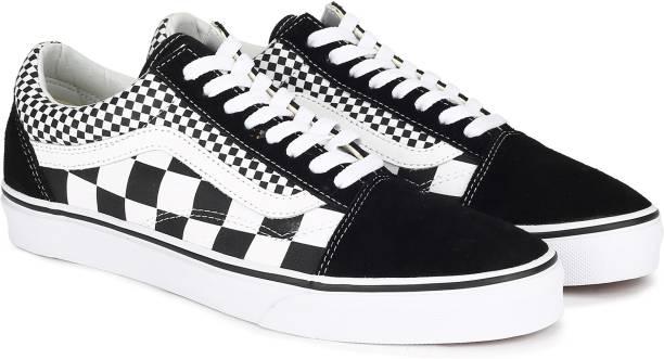 Women For Min Vans Buy amp  Off Online Men Shoes 60 qzwxP1Y edfeee261