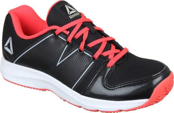 4a23d8af2d9 Reebok Sports Shoes - Buy Reebok Sports Shoes Online For Men At Best ...