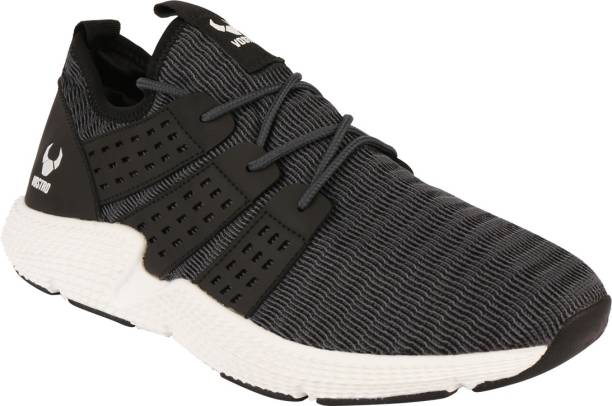 pretty nice 0982d d8bcb Vostro PRONTO Training  Gym Shoes For Men