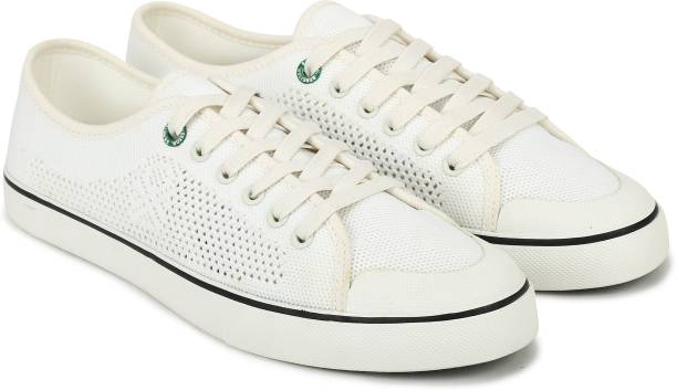 1a3ca6481 United Colors of Benetton Sneakers For Men
