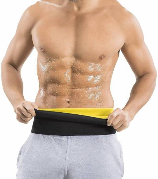 b92bc4d494 Slimming Belts - Buy Sweat Slim Belts Online at Best Prices In India ...