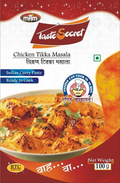 Everest Masalas Spices - Buy Everest Masalas Spices Online