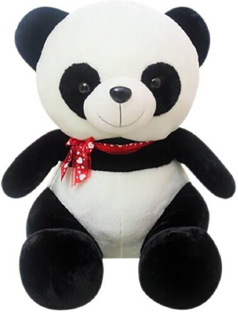 1a434bf6efa7 Teddy Bears Soft Toys - Buy Teddy Bears Soft Toys Online at Best ...