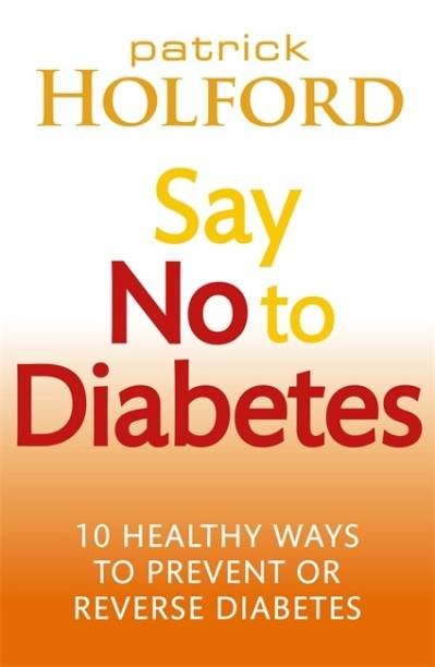 Diabetes Books - Buy Diabetes Books Online at Best Prices - India's