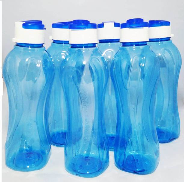 India On Best In Water Prices At BottlesबोतलOnline OZXkiuP