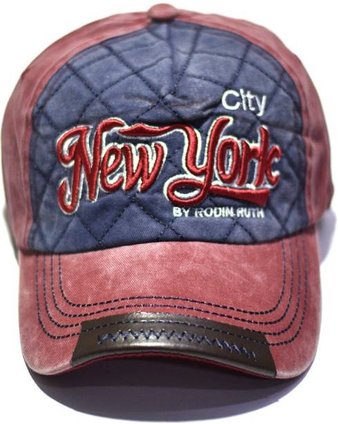 1f3ec0c30b1 Radhe Baseball Cap Men s Adjustable Cap Casual Leisure Hats Solid Color  Fashion Snapback Cap Cap