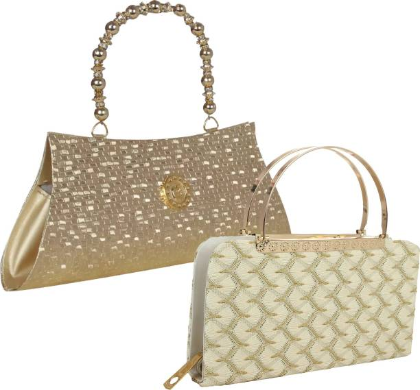 Clutches - Buy Clutch bags   Clutch Purses Online For Women at Best ... 8f0a9ed9c1db