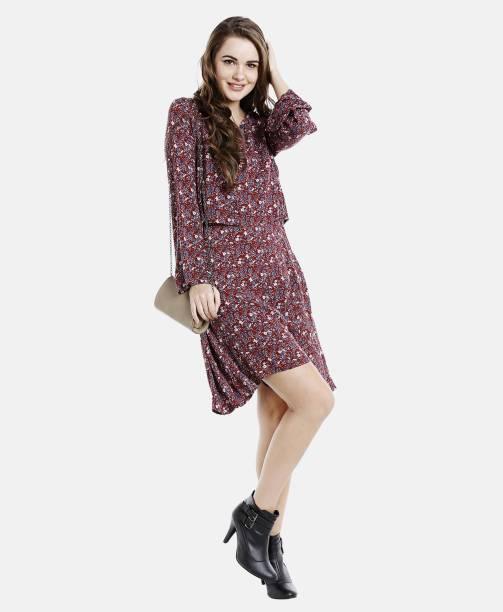 c92c1ca5 Lee Cooper Dresses - Buy Lee Cooper Dresses Online at Best Prices In ...