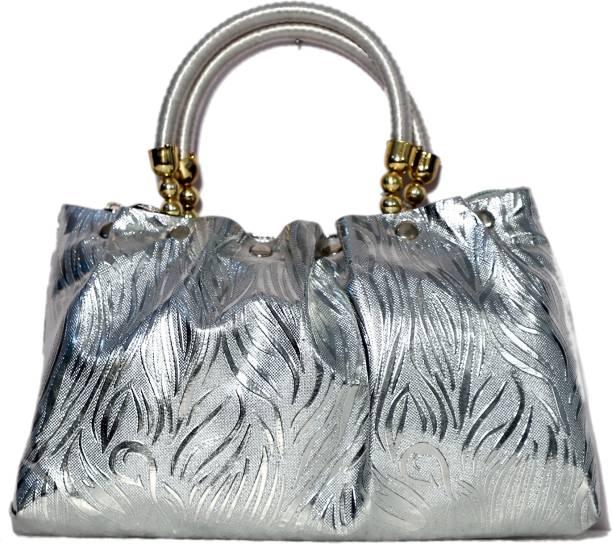 Cheapest Branded Handbags Online India - Style Guru  Fashion b67d0f827855e